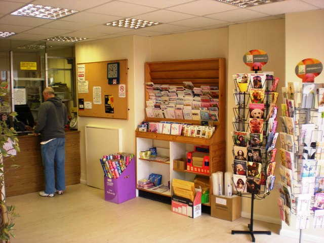 Photo 2 : Card Shops in Northumberland