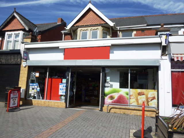 Superbly Fitted News, Confectionery, Tobacco, Greeting Cards, Convenience Groceries, Full Free off Licence Plus On Line National Lottery and Paypoint, South Wales for sale
