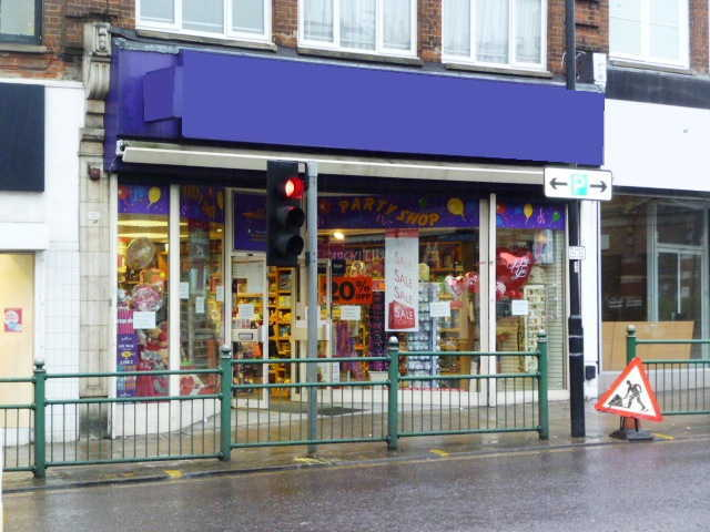 Card Shop, Gift Shop plus Stationer for Sale in North London