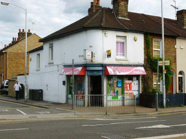 Well Established News, Confectionery, Tobacco, Convenience Groceries, Full Free off Licence, Surrey for sale