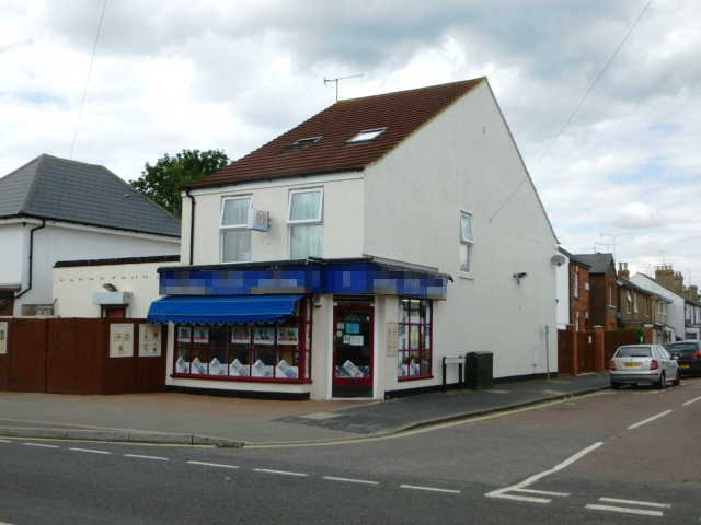 Well Established Quality Full Free off Licence for sale