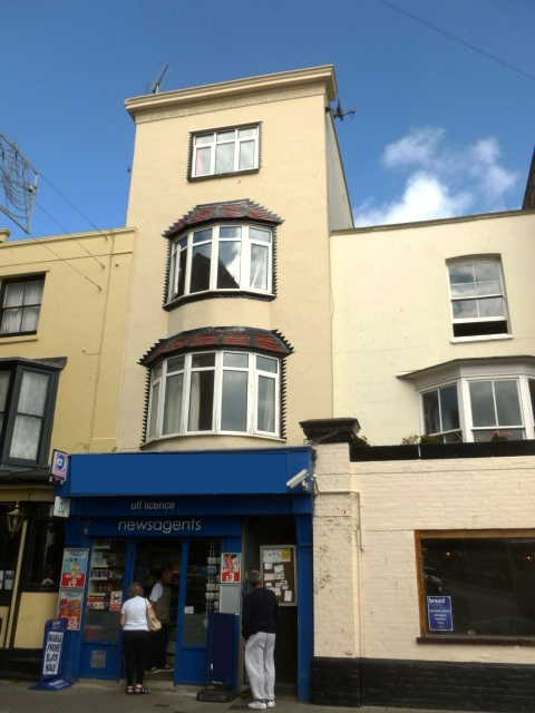 Freehold Well Established News, Confectionery, Tobacco Slight Convenience Groceries, Full Free off Licence, Kent for sale