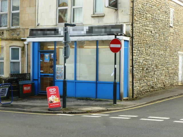 News, Confectionery, Tobacco, Convenience Groceries, Full Free off Lilcence, Somerset for sale