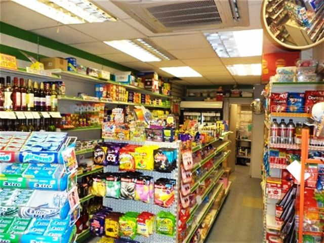 Sell a Newsagent and Off Licence in Birchington For Sale