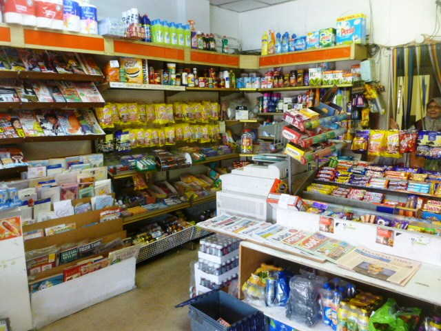 Newsagent and Convenience Store in Wandsworth For Sale