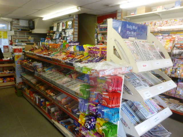 Stationery, Greeting Cards with Main Post office for sale in East Sussex for sale