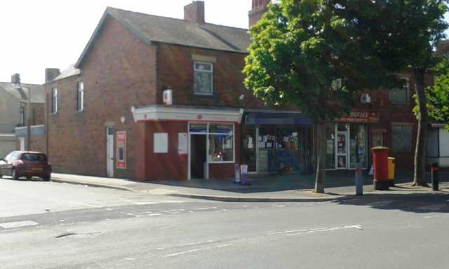 Freehold Stationery, Greeting Cards, Handbags, Gloves, Scarves Plus Pet Foods with Main Post office, Cumbria for sale