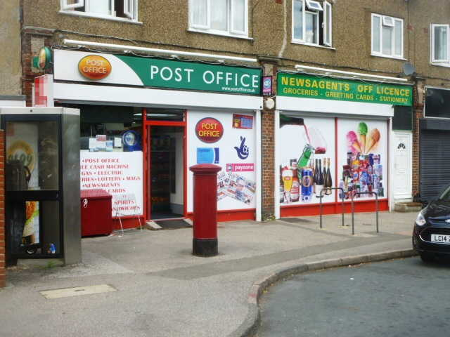 Profitable Counter News, Confectionery, Tobacco, Greeting Cards, Convenience Groceries, Full Free off Licence, with Sub Post office, Surrey For Sale