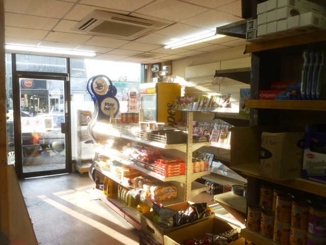 Newsagent and Off Licence in West Wickham For Sale