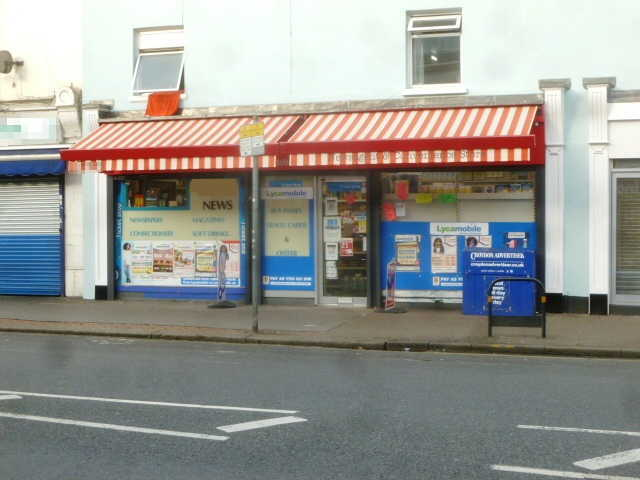 Off Licence for sale in Surrey