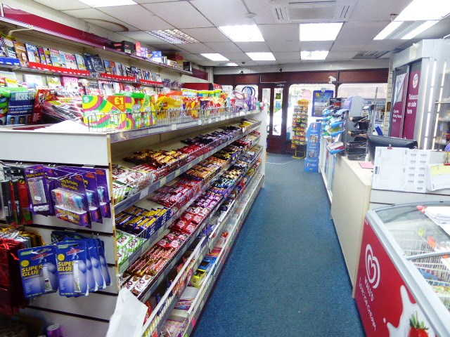 Newsagent in Orpington For Sale