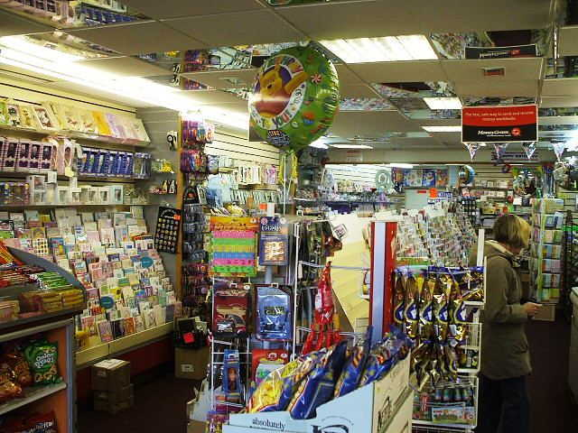 Card & Gift Shop in Harrow For Sale