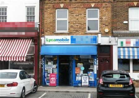 Newsagent and Off Licence in Essex For Sale