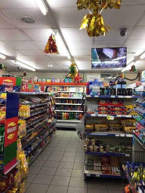 Off Licence in Bridgwater For Sale for Sale
