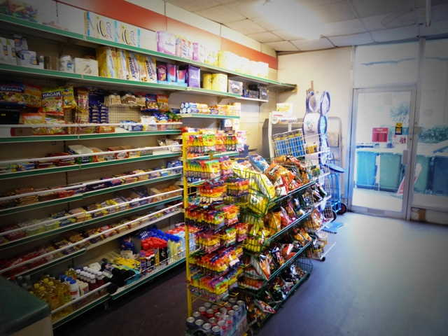 Newsagent in Hither Green For Sale