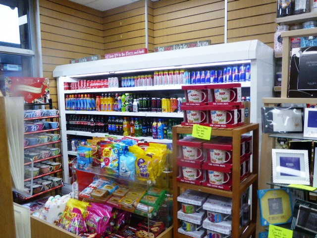 Sell a Newsagent in Kent For Sale