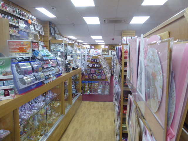 Newsagent in Kent For Sale for Sale