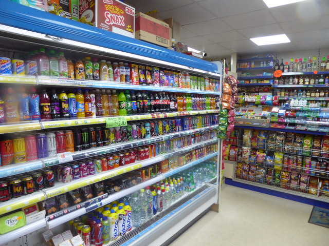 Sell a Newsagent and Off Licence in Kent For Sale