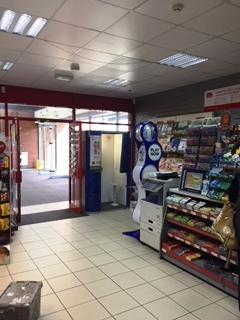 Newsagent & Post Office in Dorset For Sale