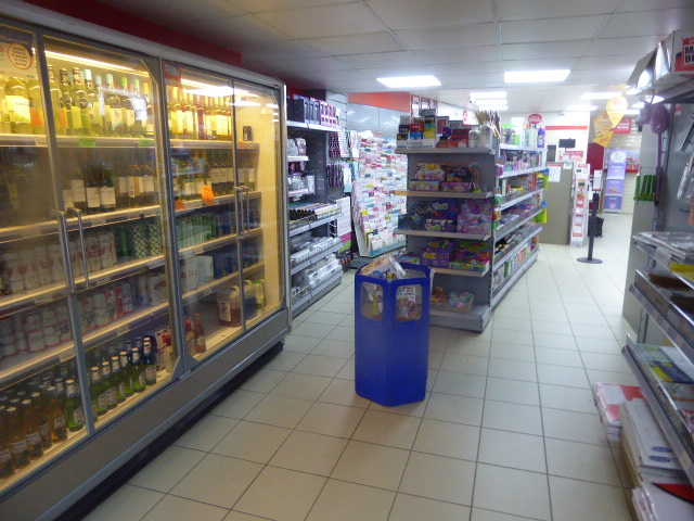 Post Office & Newsagent in Kent For Sale for Sale