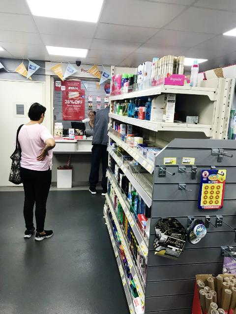 Buy a Convenience Store & Post Office in South Yorkshire For Sale