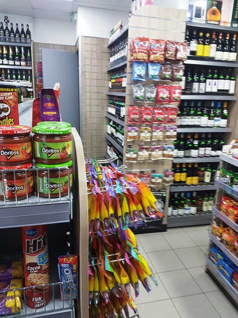 Off Licence in South London For Sale for Sale