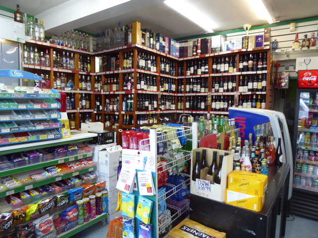 Buy a Off Licence in Kent For Sale
