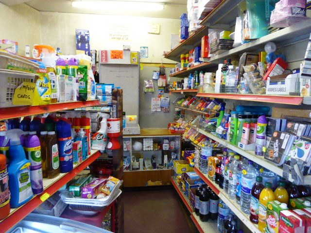 Newsagent in Hornchurch For Sale