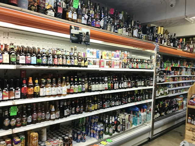 Sell a Off Licence with National Lottery in Hertfordshire For Sale