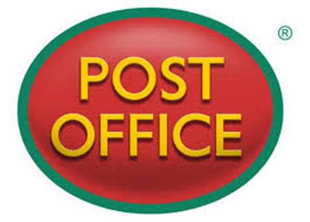 Post Office with Card Shop in North London For Sale