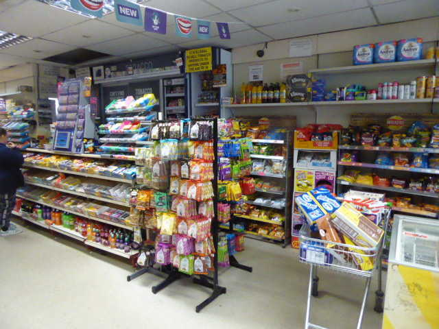 Sell a Newsagent in Essex For Sale