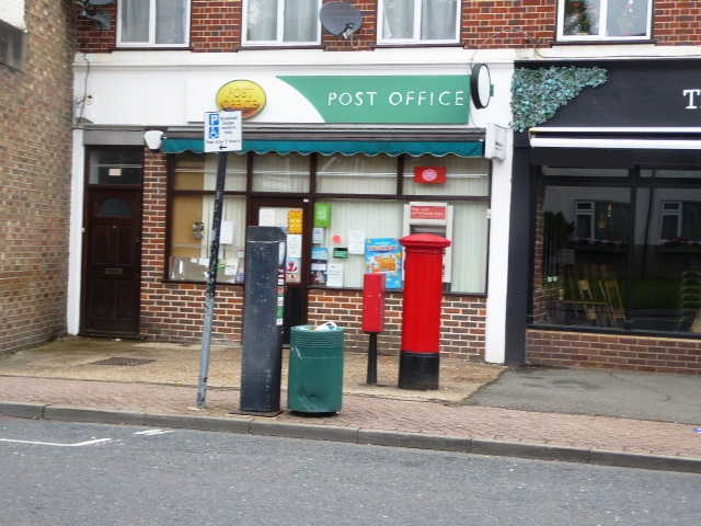 Well Established Post Office in Kent For Sale