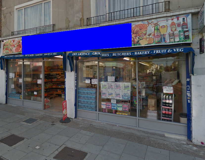 Convenience Stores,General Stores,Supermarkets,Off Licences,Confectioners for sale in North London