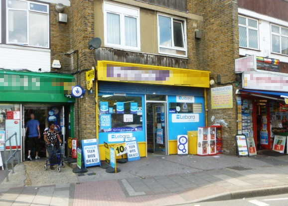 Profitable Well Fitted Self Service Convenience Store, Counter News, Confectionery, Tobacco, Full Free off Licence, Essex for sale