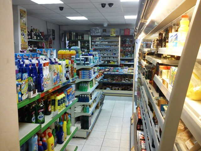 Photo 2 : General Stores in Greater Manchester
