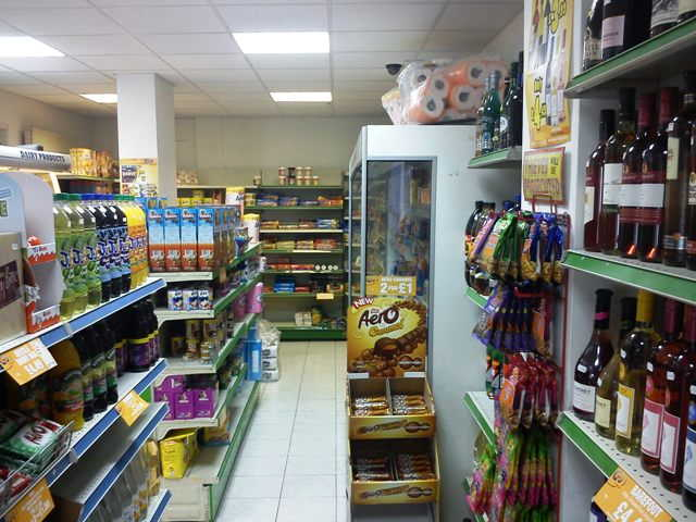 Photo 3 : Confectioners in  Greater Manchester