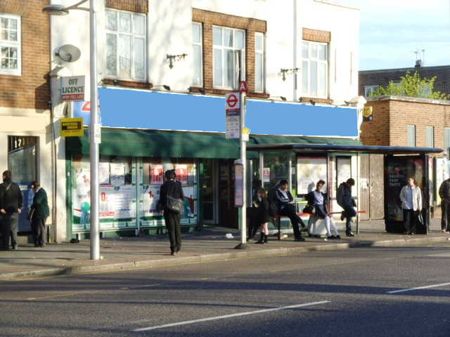 General Store and Off Licence in Essex For Sale