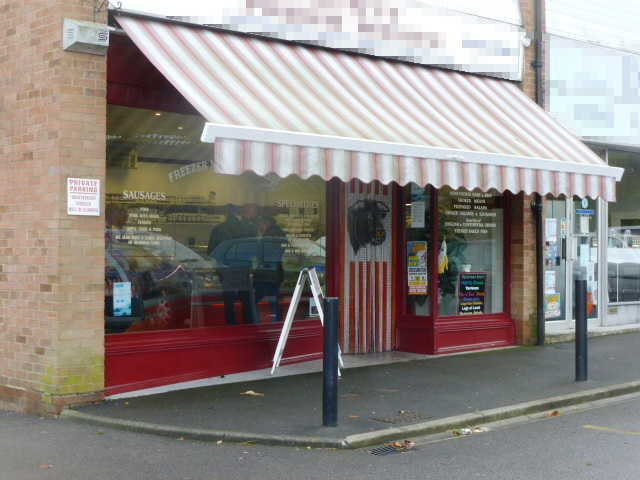 Well Established Quality Butchers, Surrey for sale