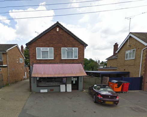Well Established Butchers / Delicatessen, Essex for sale