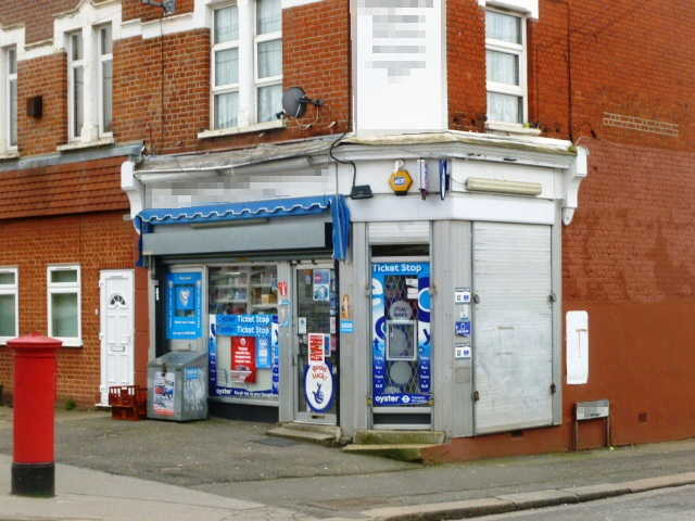 Well Established Self Service Convenience Store, Counter News, Confectionery, Tobacco, Full Free off Licence Plus On Line National Lottery, Surrey for sale
