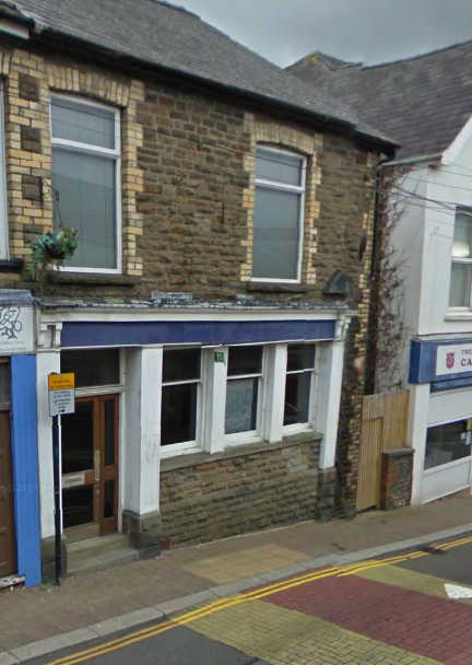 General Convenience Store and Off Licence in South Wales For Sale
