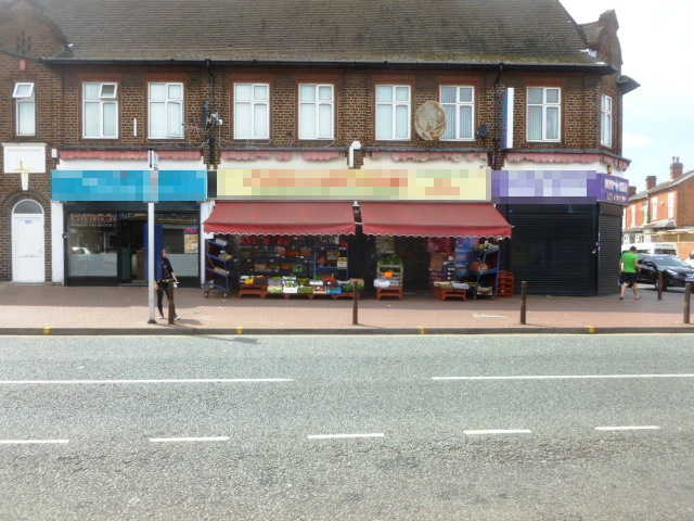 Profitable Self Service Convenience Store, Full Free off Licence, West Midlands for sale