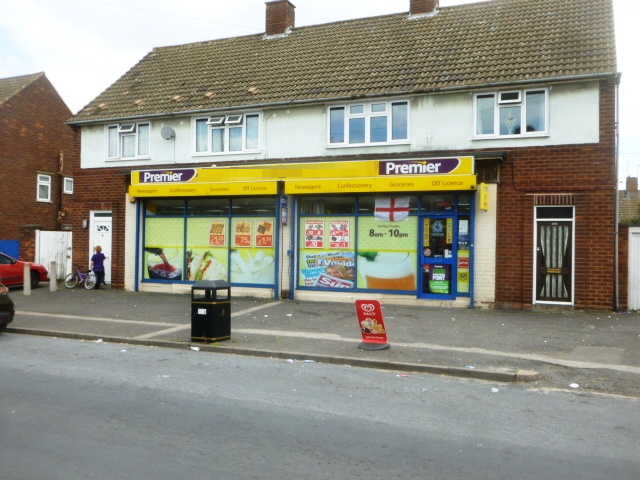 Fully Equipped Self Service Convenience Store, Counter News, Confectionery, Tobacco, Full Free off Licence, West Midlands For Sale