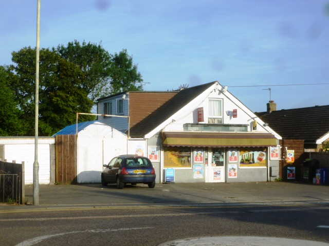 Profitable Detached Self Service Convenience Store, Counter News, Confectionery, Tobacco, Full Free off Licence, Kent for sale