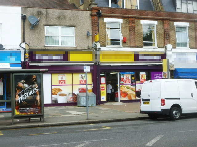 Well Fitted Self Service Convenience Store, Counter News, Confectionery, Tobacco, Full Free off Licence Plus On Line National Lottery, Kent for sale