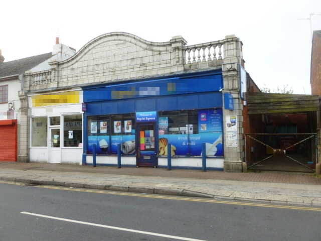 Self Service Convenience Store, Counter News (Not Direct Supplies), Confectionery, Tobacco, Full Free off Licence, Wiltshire for sale