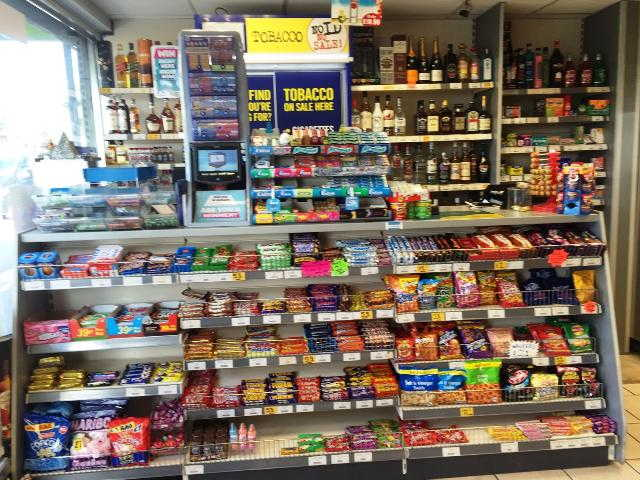 General Store and Off Licence in Bexleyheath For Sale