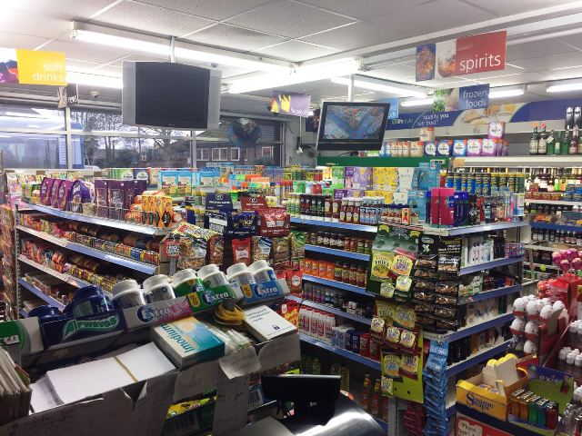 General Store & Off Licence for sale in Iver