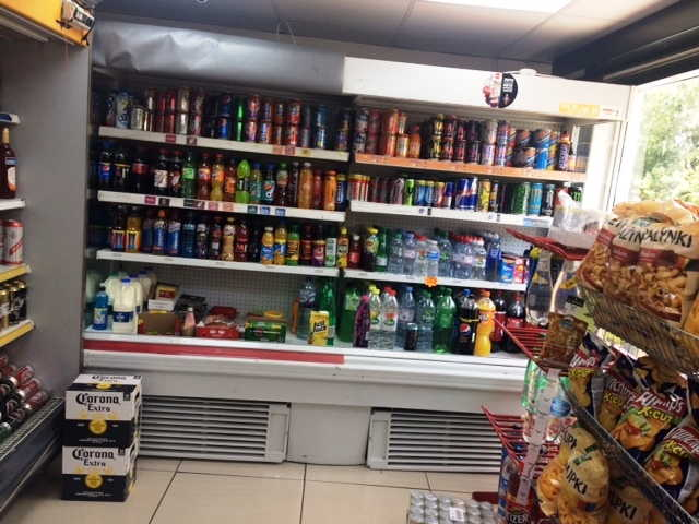Convenience Store in Bedford For Sale for Sale