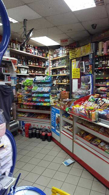 General Store & Off Licence in West Norwood For Sale